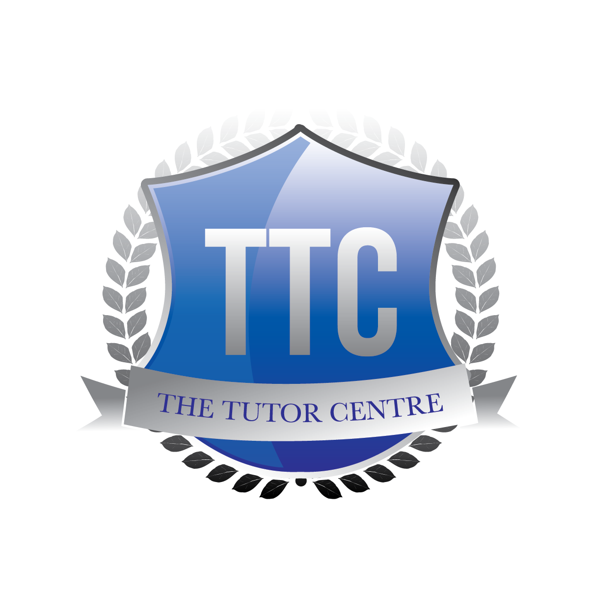 The Tutor Centre