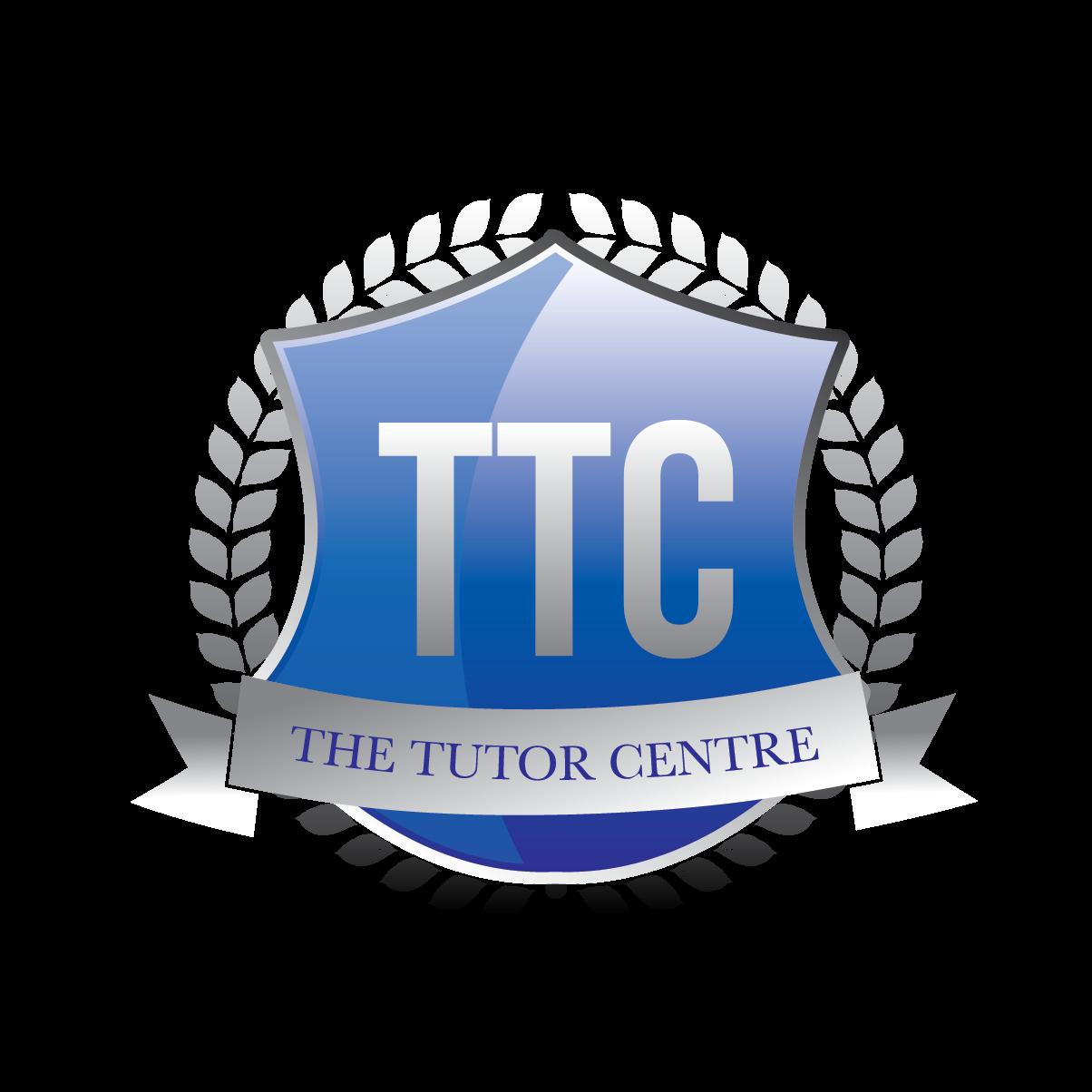 The Tutor Centre
