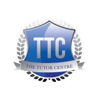 TTC Official Logo